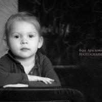 ... :: Вера Арасланова
