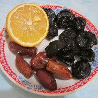 Полезные витамины . :: Мила Бовкун