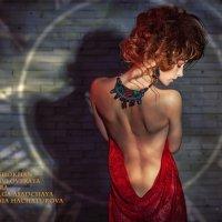 Время красоты.. :: Vitaly Shokhan