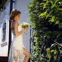 wedding :: Иван Тарасян
