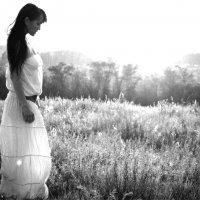 Личные фотосессии :: Anna Lisovskaya