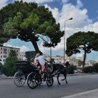Итальянские картинки. :: Leonid Korenfeld