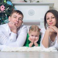 Семья :: Stanislav K