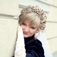 Irina :: Johann Lorenz