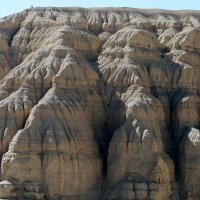 Стена каньона. :: Аркадий Шведов