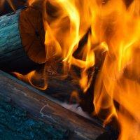 Пламя... :: Аทลﮎłล ﮎÌА