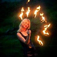 fireshow :: Михаил Адуев