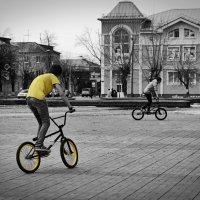 Сделай жизнь ярче! :: Валентина Илларионова (Блохина)