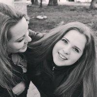/// :: Alena Dolganova