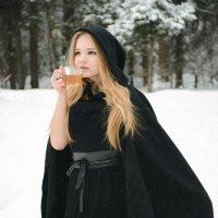 Fairytale. :: Victoria Efanova