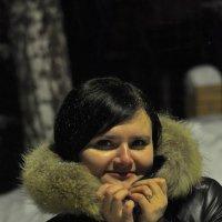 .............. :: Алёна Харченко