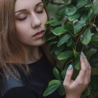 1 :: Екатерина Щёголева
