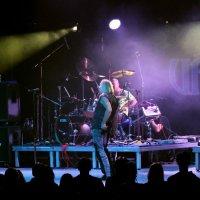 Uriah Heep :: Damir Si