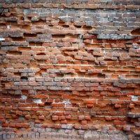 Стена :: Артур Миханев