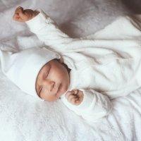 Babies 1 :: Егор Доронин