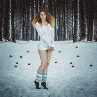 * :: Саша Балабаев