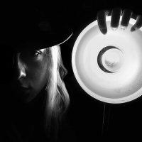 True Detective :: Мария CuteFruitPhoto