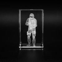 Лазерная гравировка. :: Лонли Локли