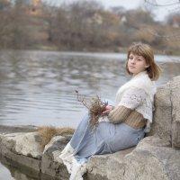 До :: Ангелина Хафизьянова