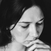 Мысли одиночества :: Ani Stepanyan