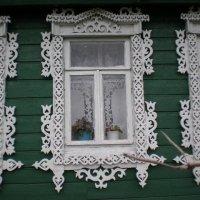 Песни России... :: Алёна Савина