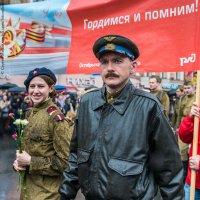*** :: Сергей Михайлов