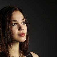 . :: Julia Sheveleva
