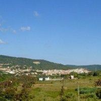 Испания. :: Чария Зоя