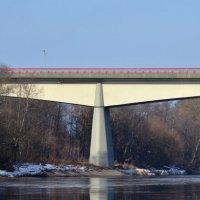 Мост_2 :: Kliwo