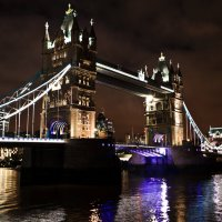 London :: Денис Шамов
