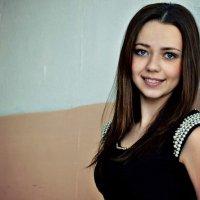 ....... :: Alena Dolganova