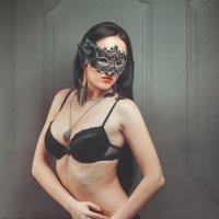 113 :: Катрин Velvet
