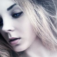 vampire :: Nati Tonkin