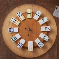 Время играет с нами в разные игры... :: Елена Леневенко