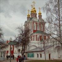 *** :: Сергей Котусов