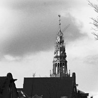 Амстердам :: Сергей Вахов