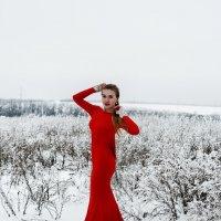 96 :: Наталья Хрущева