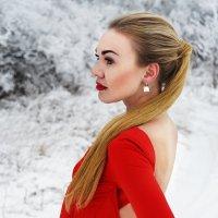 36 :: Наталья Хрущева