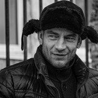 Русское - с хитрецой_масляная неделя 2 :: Alexander Portniagyn