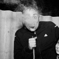 20 :: Юля Чернова