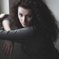 1 :: Anna Kononets