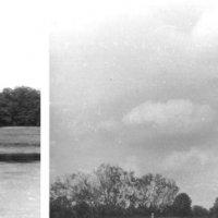 Мои когда-то давно самые-самые первые 4 фото :: NICKIII Михаил Г.