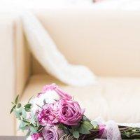 свадьба :: Inna и Alex Ермаковы