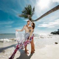 Love in Philippines... :: алексей афанасьев