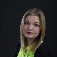 *** :: Ольга Кельник