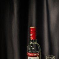 Жидкости и валюты (Россия) :: Алексей Кошелев