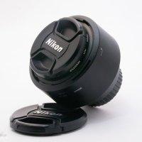 Nikon2 :: Иван Гладышев