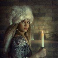 ******** :: Марина Кузнецова