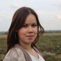 Осень на пороге :: Екатерина Комарова (Седых)