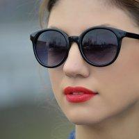 Style :: Тамара Гереева